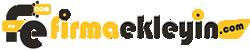 Ücretsiz Firma Ekle – FirmaEkleyin.com – Firmanızı ekleyin, Rehberi Biz Olalım!