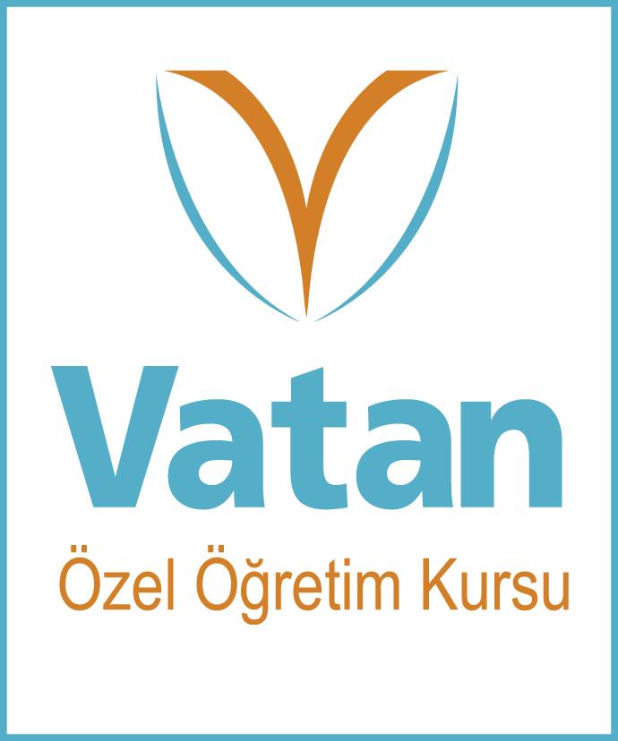 Antalya Vatan Eğitim
