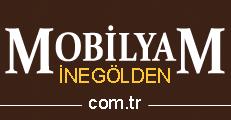 Mobilyam İnegolden.com.tr