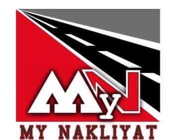 MY Nakliyat