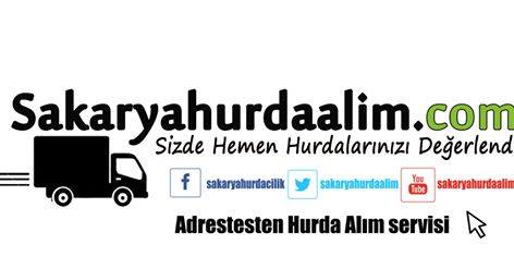 Sakarya Hurda