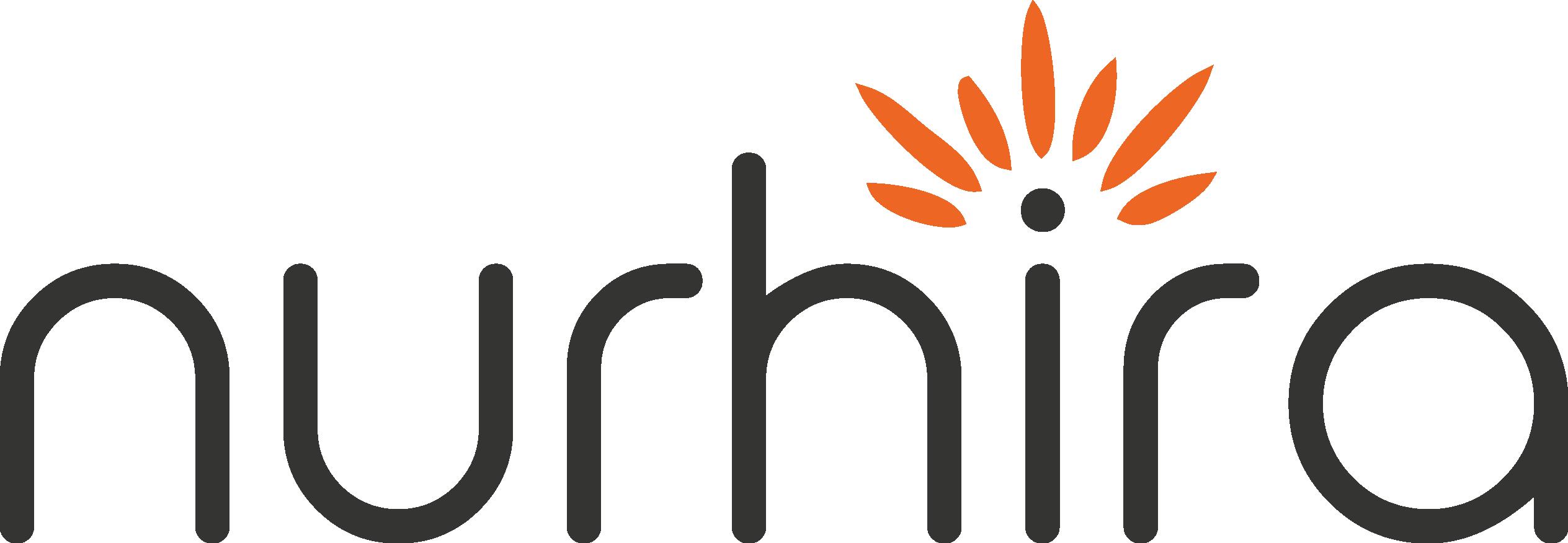 NurHira