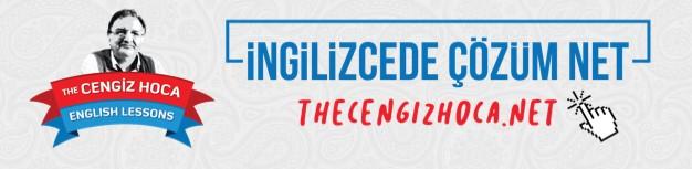 The Cengiz Hoca