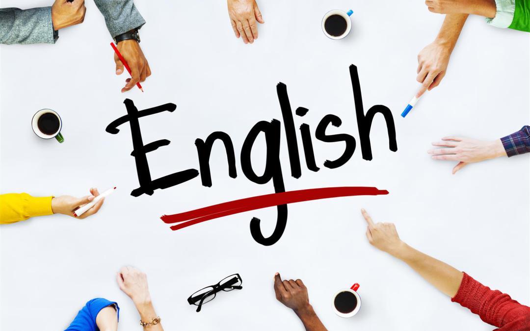 Kızılay İngilizce Kursu
