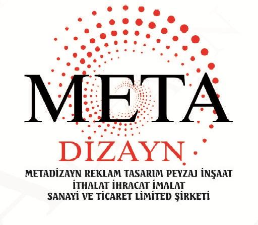 Metadizayn Reklam
