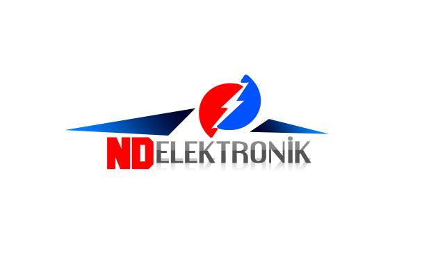 ND Elektronik Uydu Sistemleri