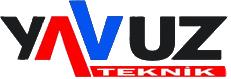 Yavuz Teknik Kombi Klima