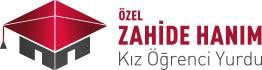 Ankara Özel Kız Yurtları