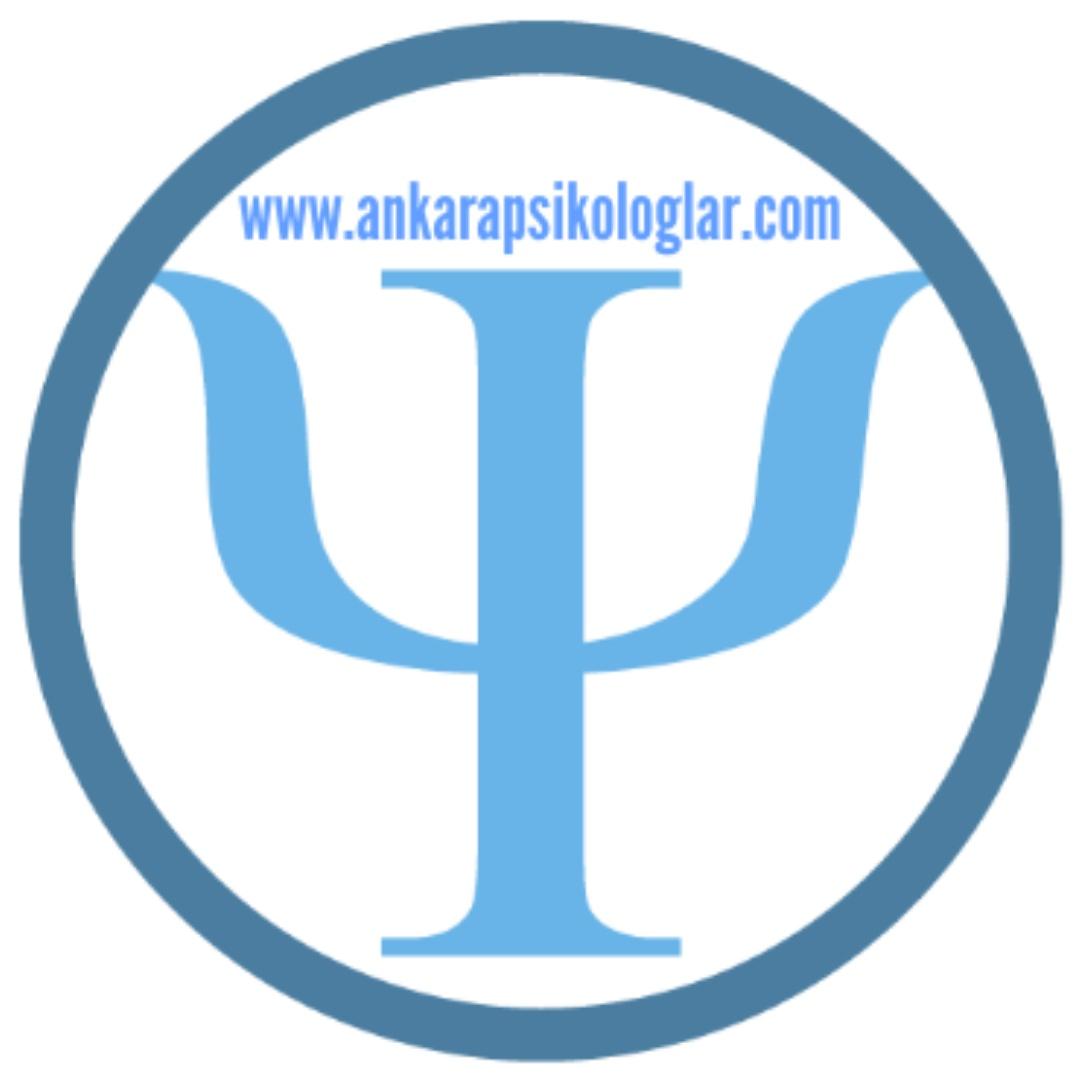 Uzman Psikolog İlker KÜÇÜK | Psikoloji&Pedagoji&Psikoterapi | ANKARA