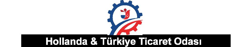 Hollanda Türkiye Ticaret Odası