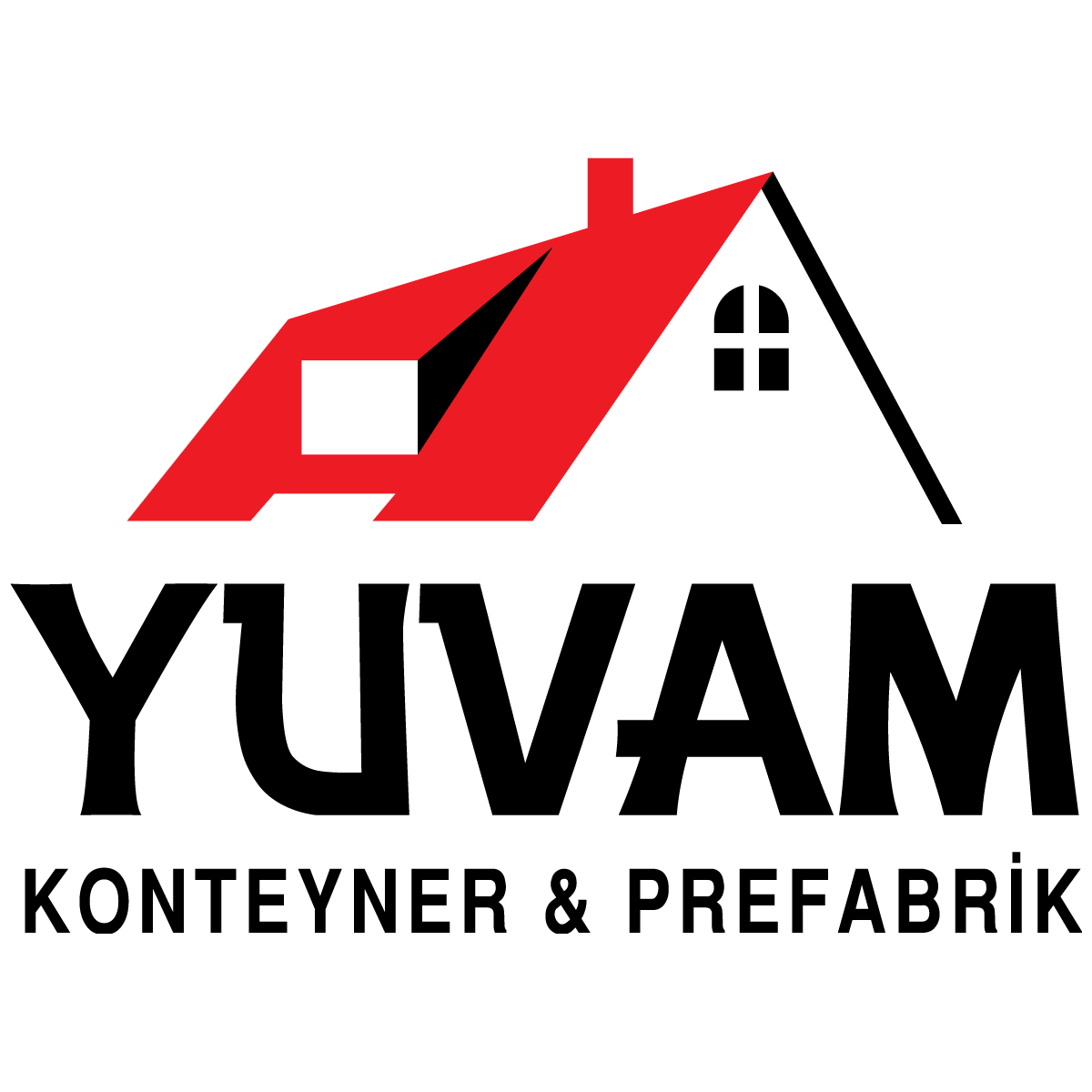 Yuvam Konteyner