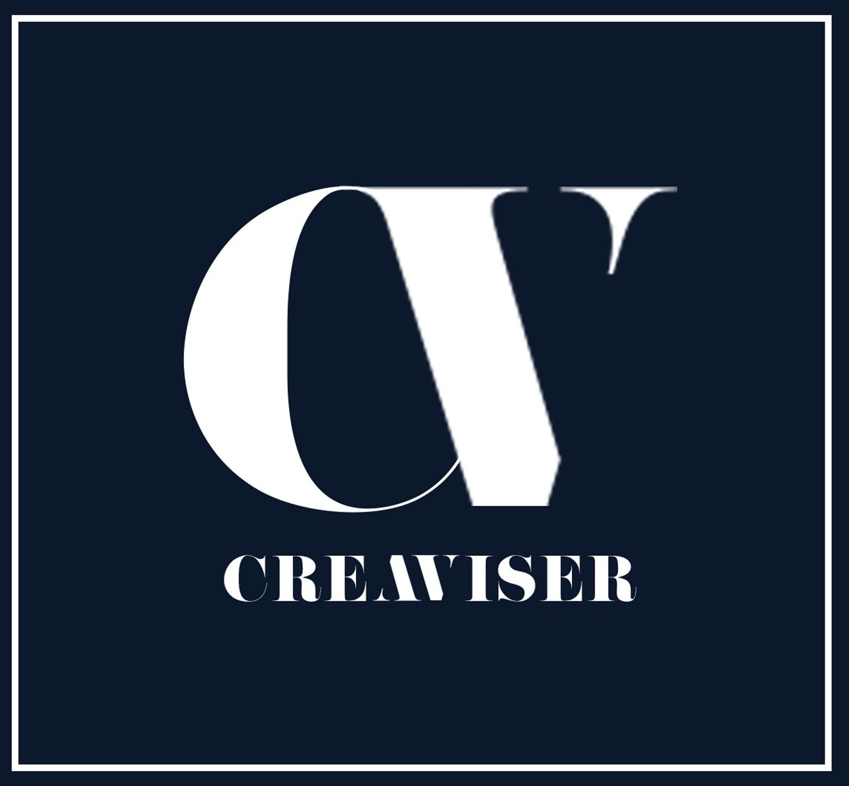 Creaviser